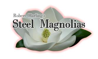 Steel Magonlias: Staged Reading