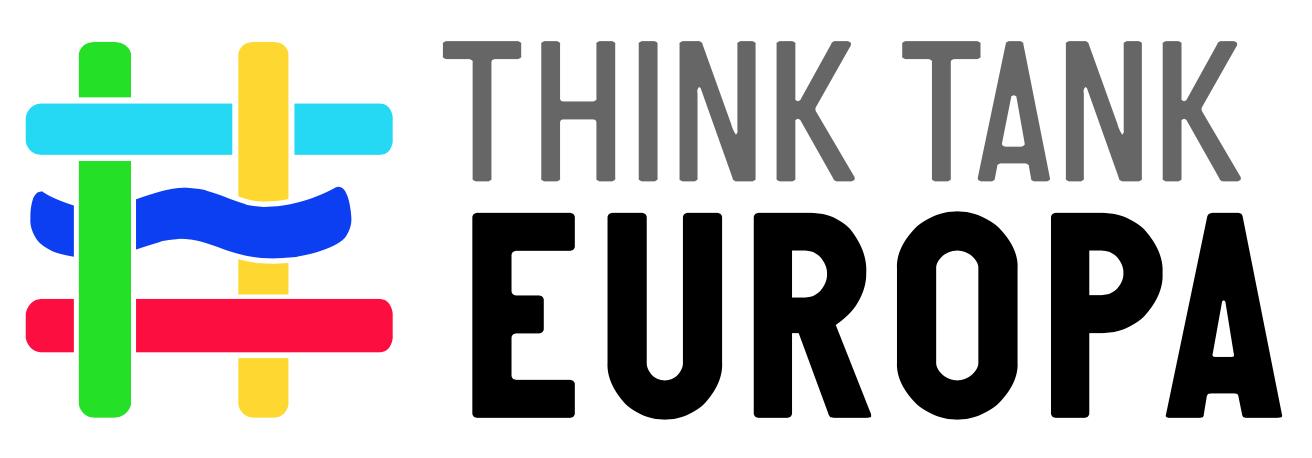 Think Tank EUROPA
