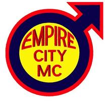 Empire City MC's Motorcycle Weekend