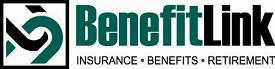 benefitlink