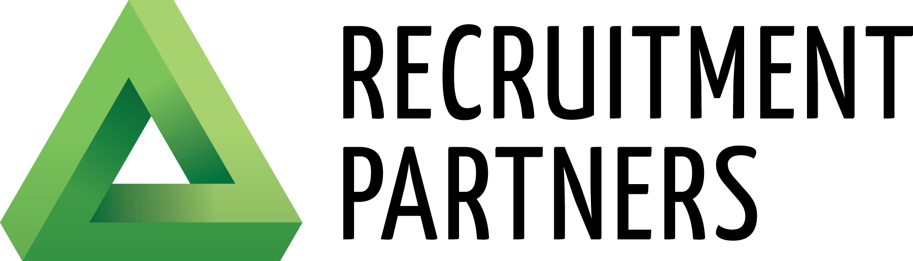 recruitment partners logo
