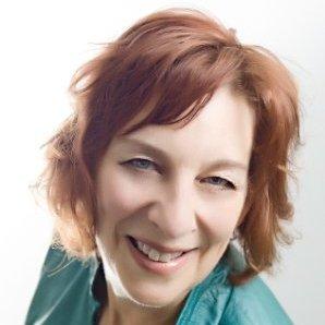 Tammy Dewar
