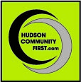 Hudson Community First