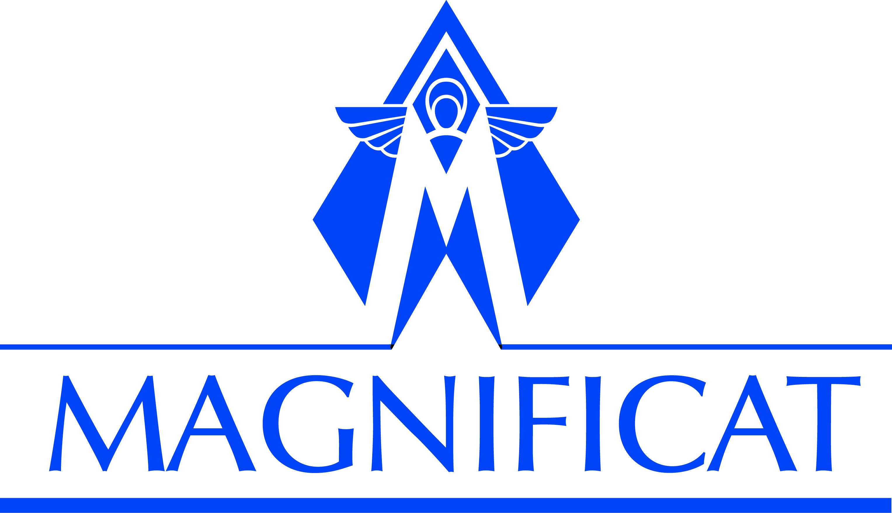 Magnificat2017