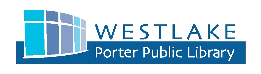 Westlake Library