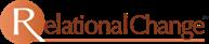 Relational Change logo