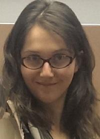 Daniella Leifer