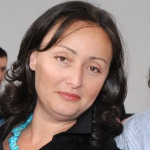 Maya Shenkman