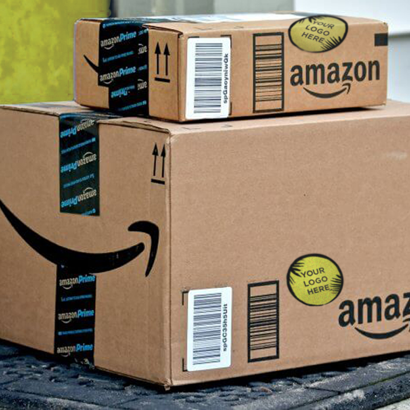 BOOTCAMP: Launch Your Products On Amazon.com