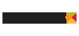 Bennett Graphics Logo
