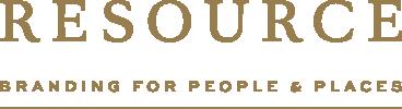 Resource Branding & Design