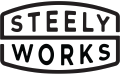 Brian Steely | Steely Works