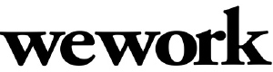 WeWork Coworking Space   Tower Place