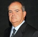Paulo Marcos Senra