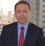 Santiago Venegas