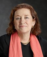 Julie Anixter