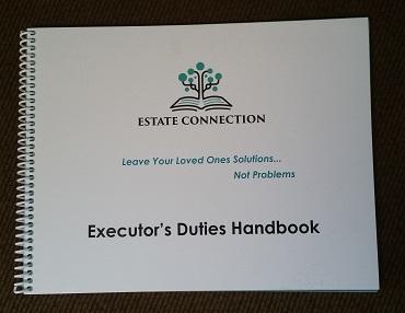 Executors Handbook
