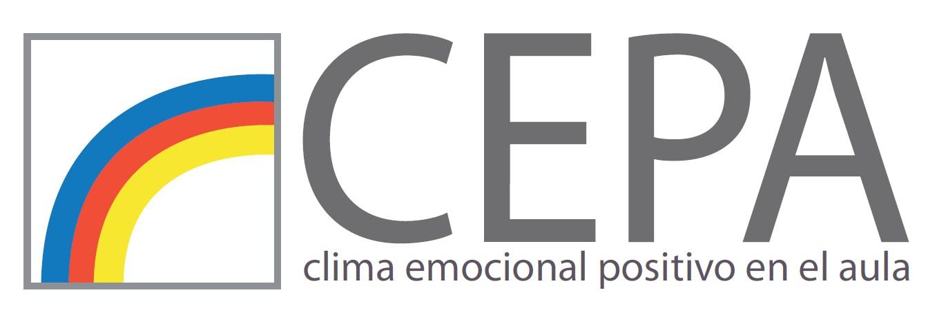 Logo de Editorial Proyecto CEPA
