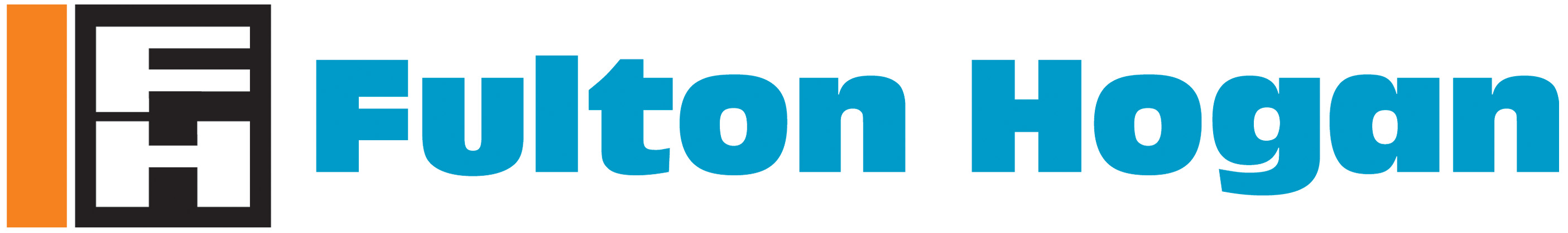 Fulton Hogan IWD2017 Sponsor