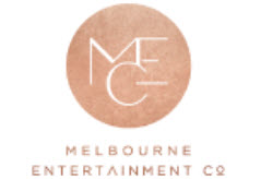 Melbourne Entertainment Company - event partner, #IWDMelbourneStyle 2018