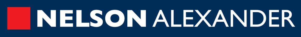Nelson Alexander Real Estate IWD2017 sponsor