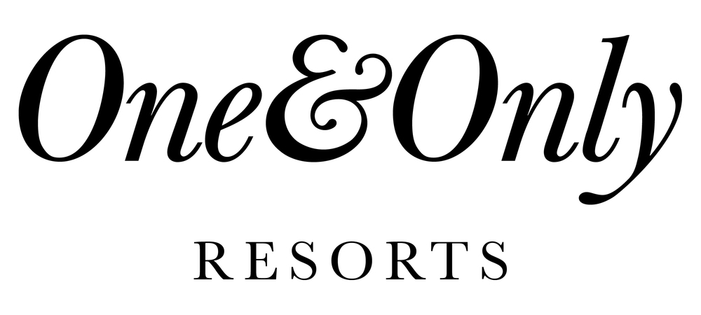 One&Only Resorts - Wolgan Valley & Hayman Island