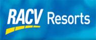 RACV Resorts #IWD2017 Prize Donor