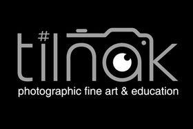Tilnak Fine Art - partner #IWDMelbourneStyle 2018