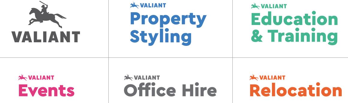 Valiant Hire - #IWDMelbourneStyle event partner 2018