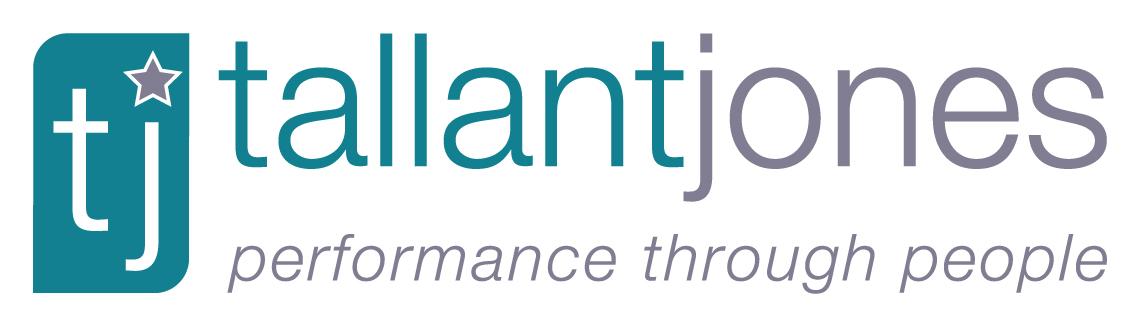 Tallant Jones website