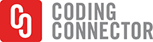 Coding Connector