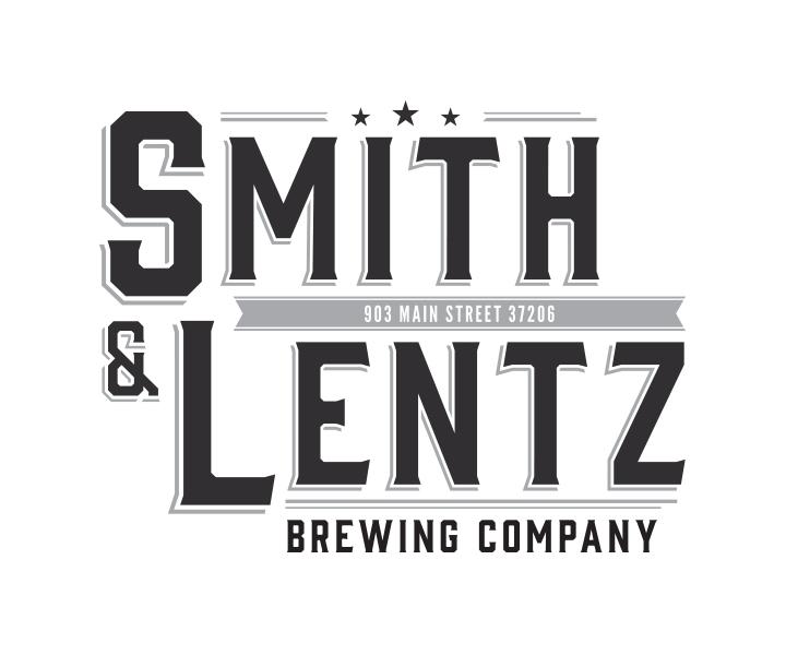 Smith + Lentz logo