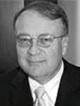 Photo of Don Stanski
