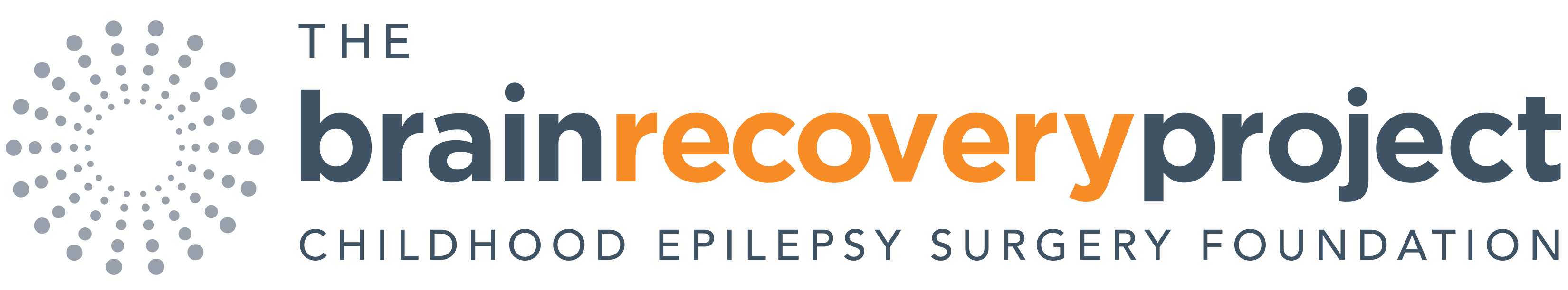 Pediatric epilepsy surgery conference and family reunion tickets each year 45000 children in the us are diagnosed with epilepsy for approximately 40 of these children the seizures are resistant to anti epileptic falaconquin