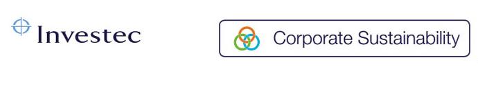 Investec CSR