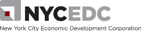 nycedc logo