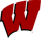 Wisconsin Athletics Motion W