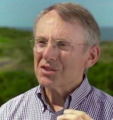 David A. Hoffman, Esq.