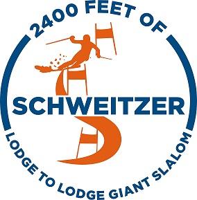 2400 Feet of Schweitzer