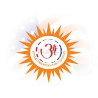 Hindu American Foundation 10th Annual Northern California...