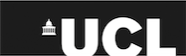 Logo University College London