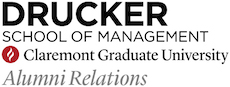 Drucker Alumni Relations