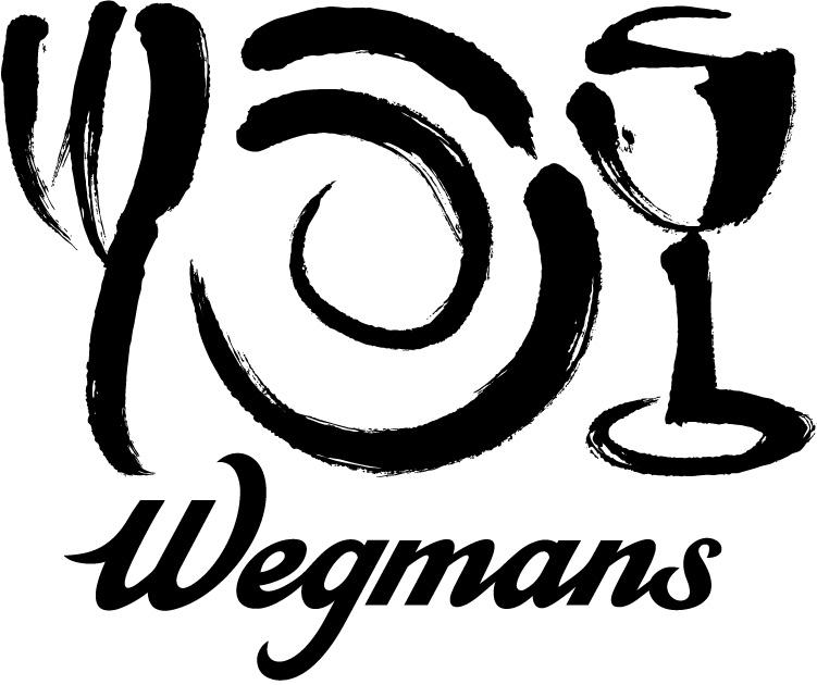Wegmans Alexandria