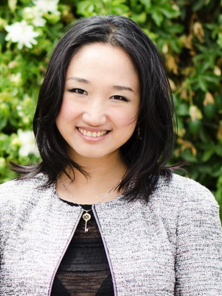 Xu Sue's profile picture
