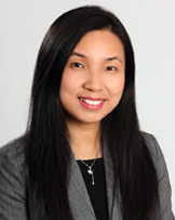 Speaker Linda Zhou profile photo