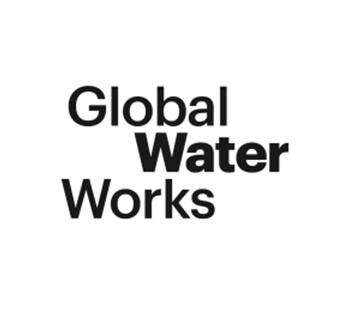 GlobalWaterWorks