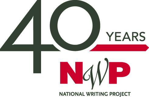NWP 40 Year Anniversary