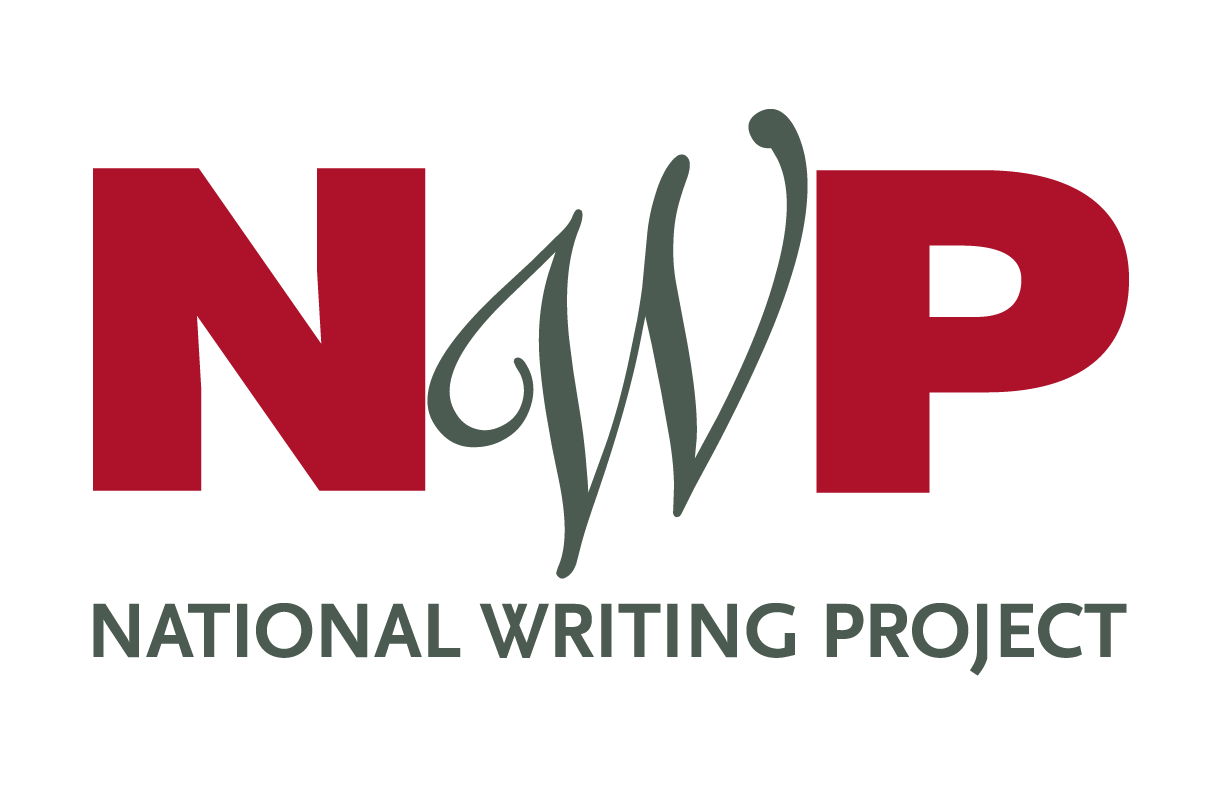 National Writing Project (Transparent)