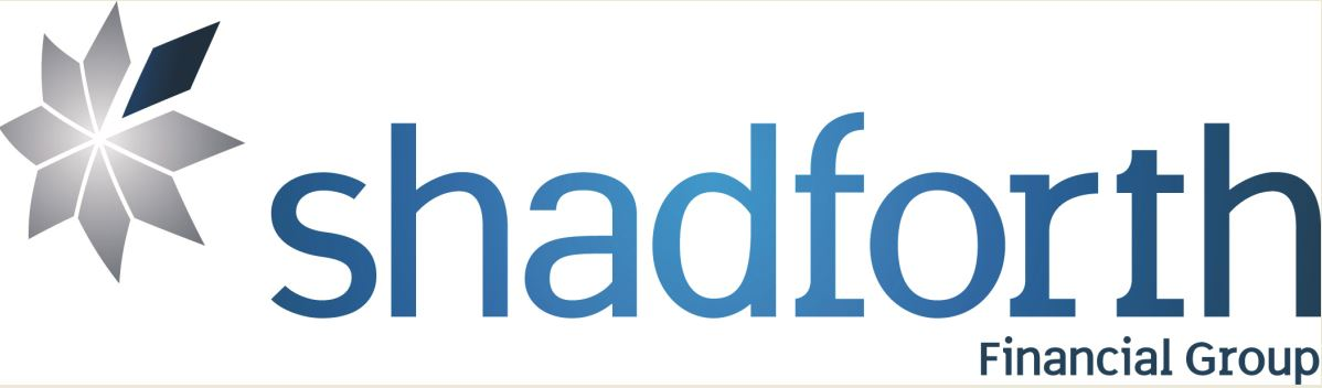 Shadforth Logo