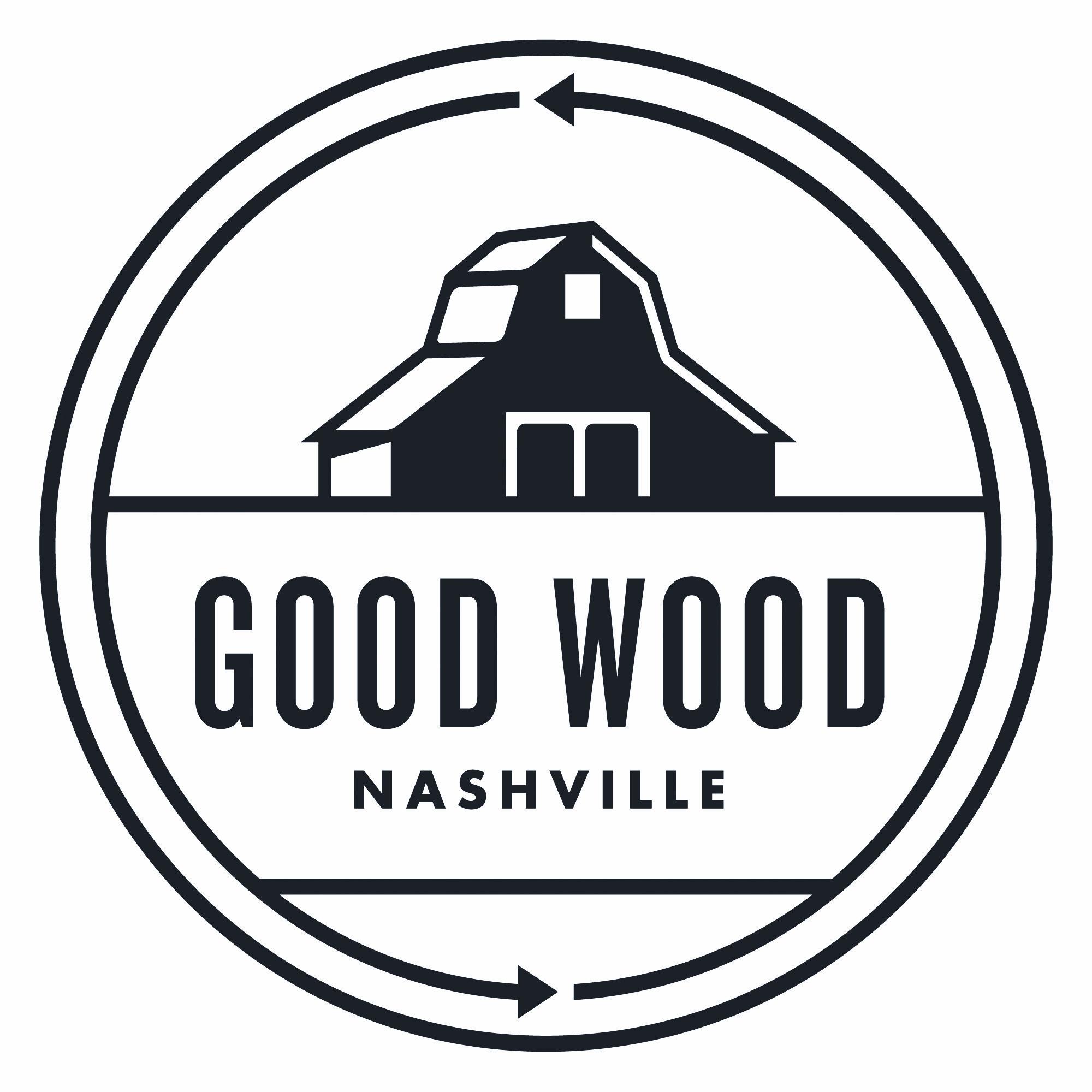 Good Wood Nashville